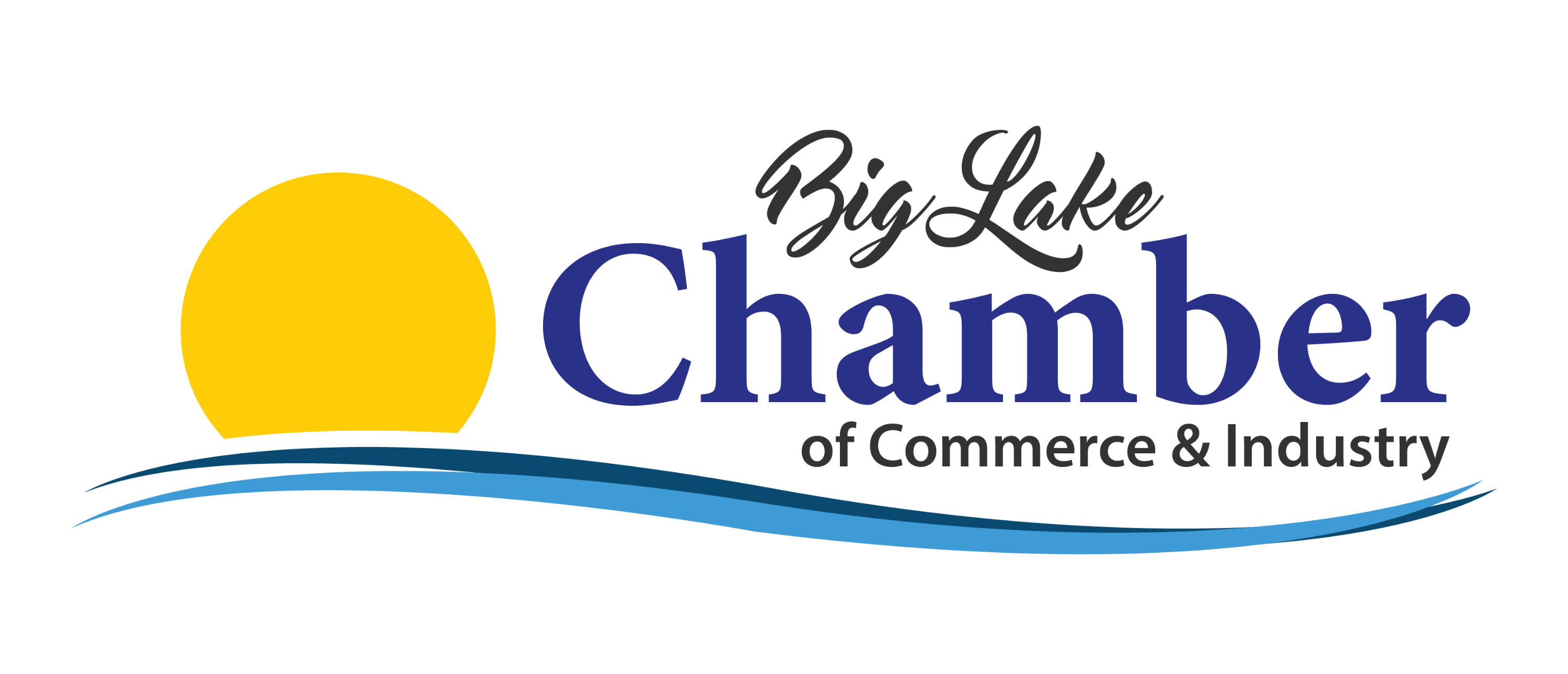Big Lake Chamber of Commerce & Industry