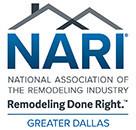 NARI of Greater Dallas - TX