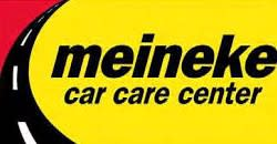 Meineke Car Care Center 2840