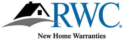 Residential Warranty Co., LLC