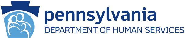 Pennsylvania Department of Human Services