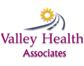 Ribbon Cutting - Valley Health Associates