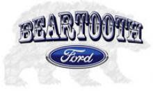 Beartooth Ford