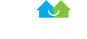 Valpak of Indianapolis, Indpls REACH Savings