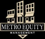 Metro Equity Management LLC