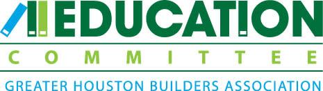 Greater Houston Builders Association   GHBA