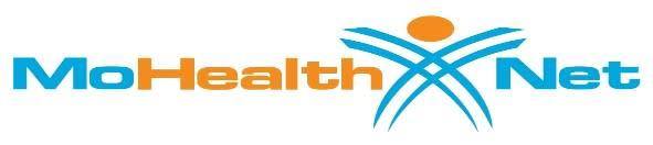 MO HealthNet Division