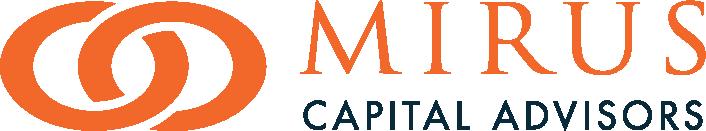 Mirus Capital