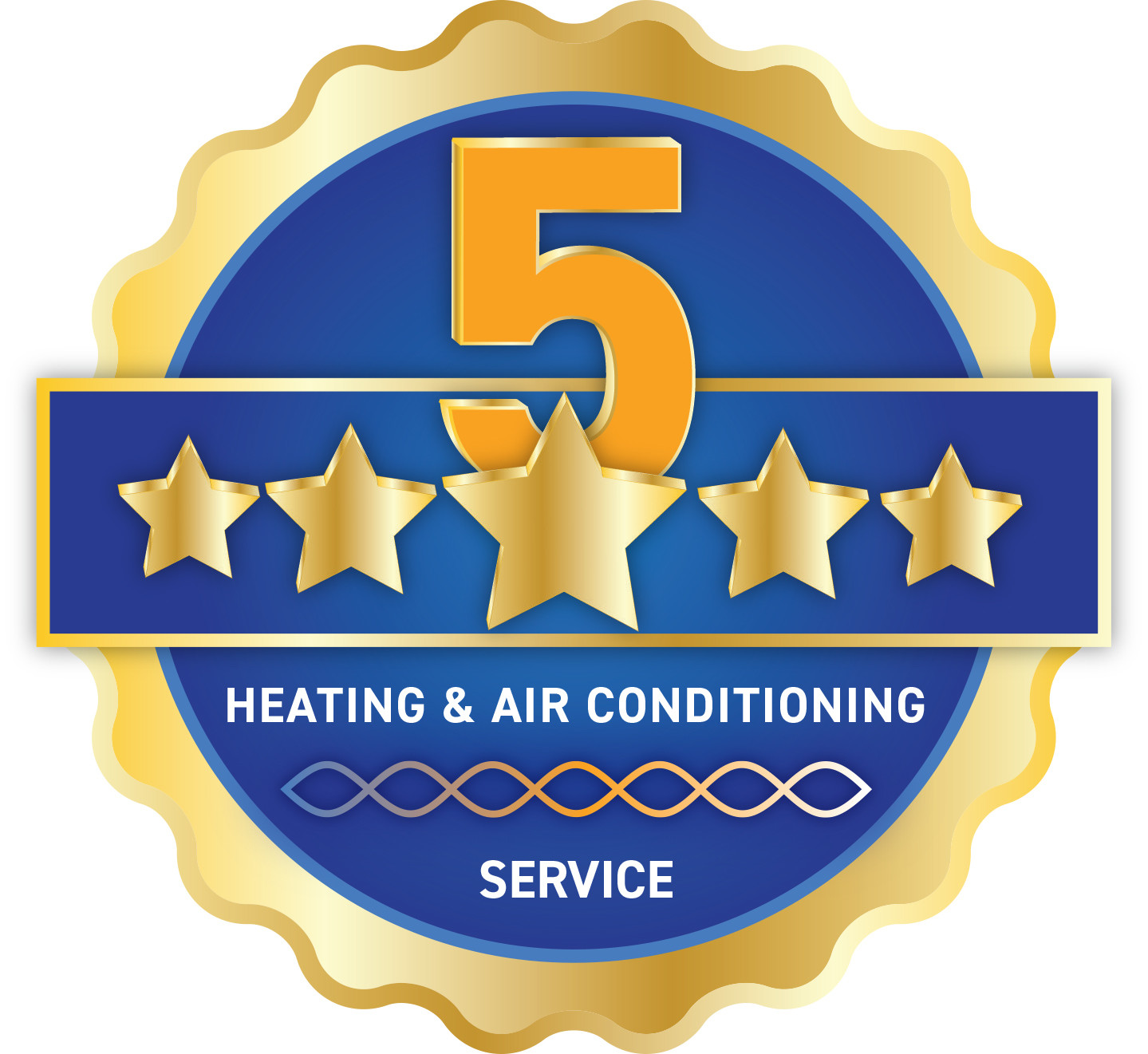 Harmonic HVAC & Handyman Home Services