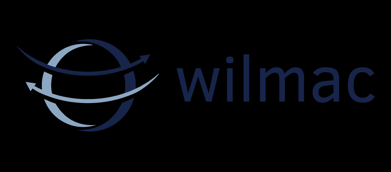 Wilmac Logo