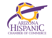 Arizona Hispanic C/C