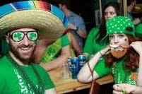 Get Your Tickets for the Pub Crawl