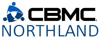 Northland Financial Council of CBMC Northland