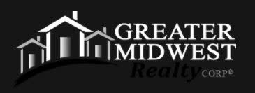 Greater Midwest Realty - Purpose Driven Real Estate