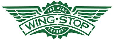 Connect at Lunch- Wingstop