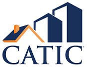 CATIC Title Insurance