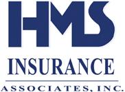HMS Insurance Associates, Inc.
