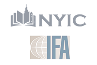 NYIC & IFA Northeast Joint Program