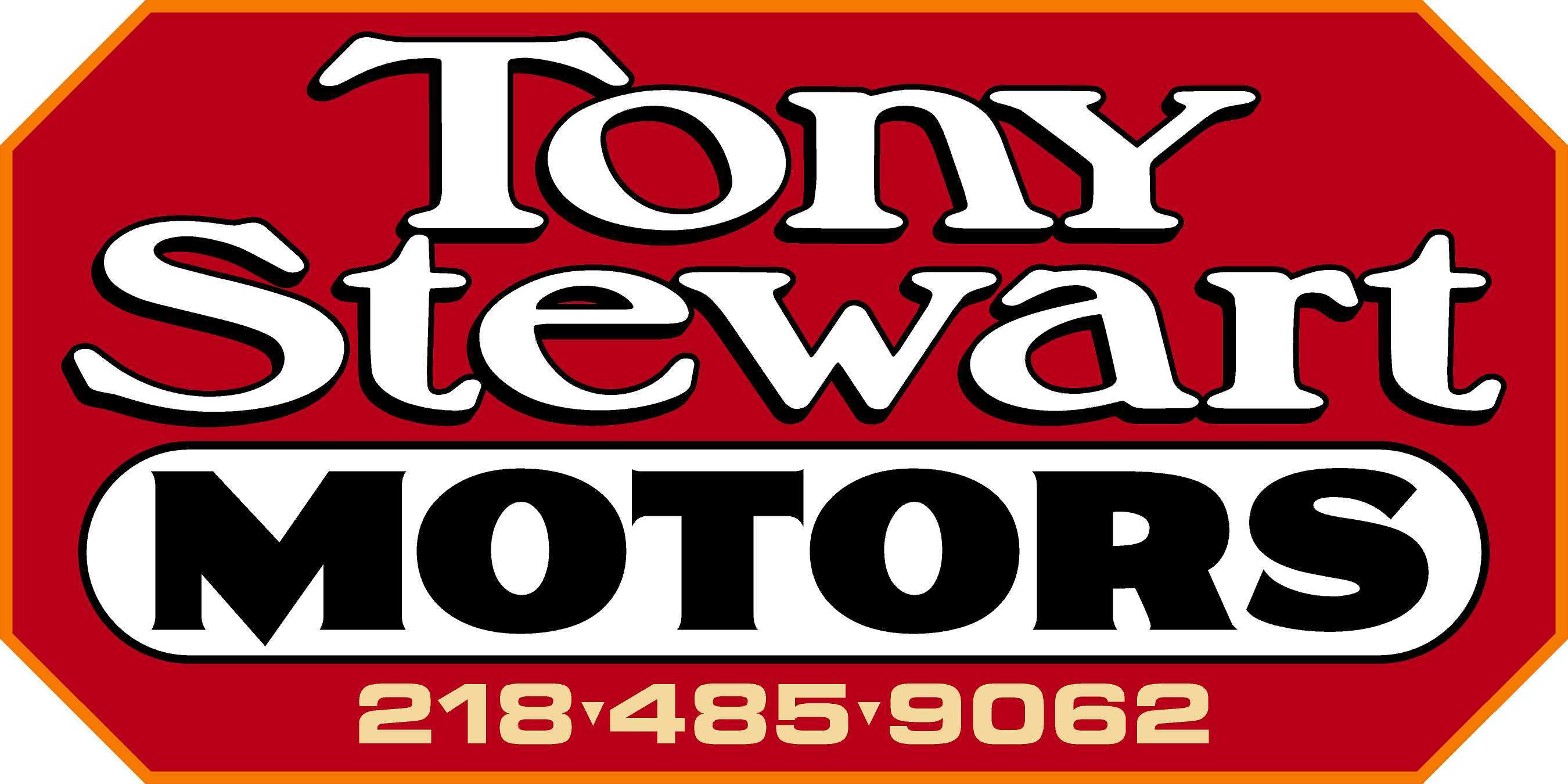 Tony Stewart Motors