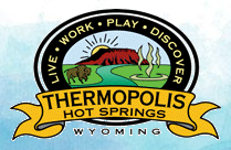 Thermopolis Chamber of Commerce