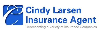 Oakwood Insurance