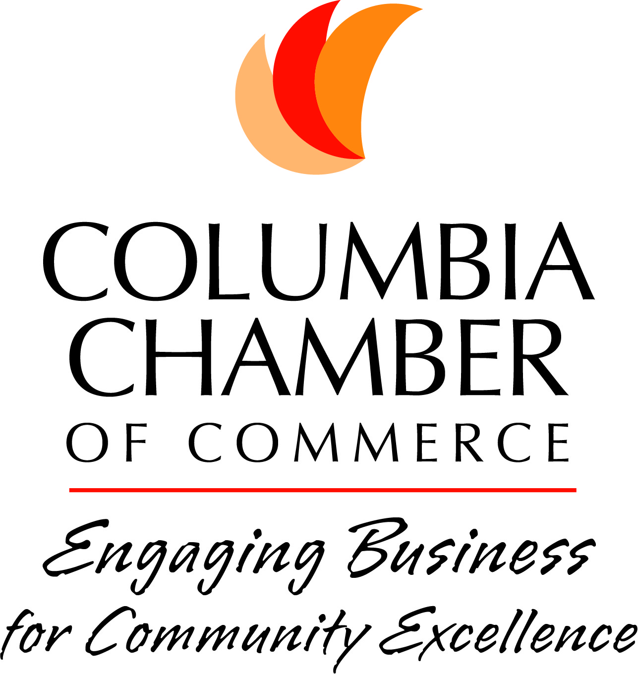 Columbia Chamber of Commerce
