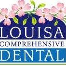 Louisa Comprehensive Dental