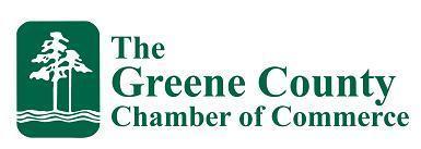 Greene County Chamber