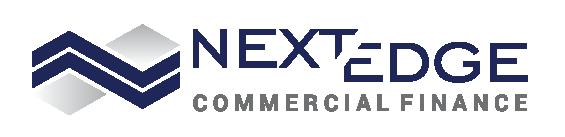 Next Edge Commerical Finance