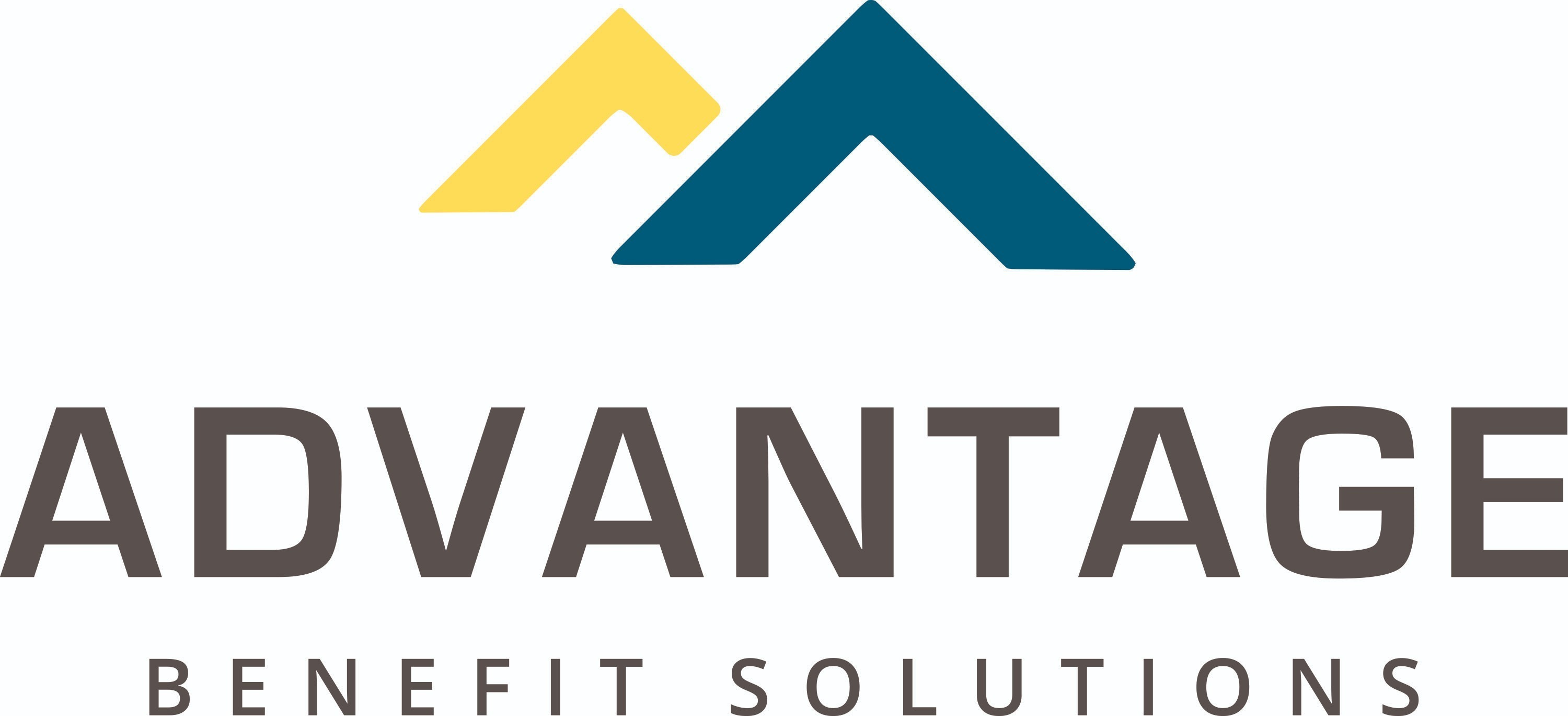 Advantage Benefit Solutions