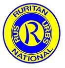 Louisa Ruritan Club