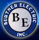 Burtner Electric, Inc.