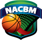 National Association of Collegiate Basketball Managers NACBM