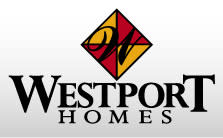 Westport Homes, Inc.