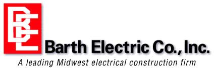 Barth Electric Company, Inc.