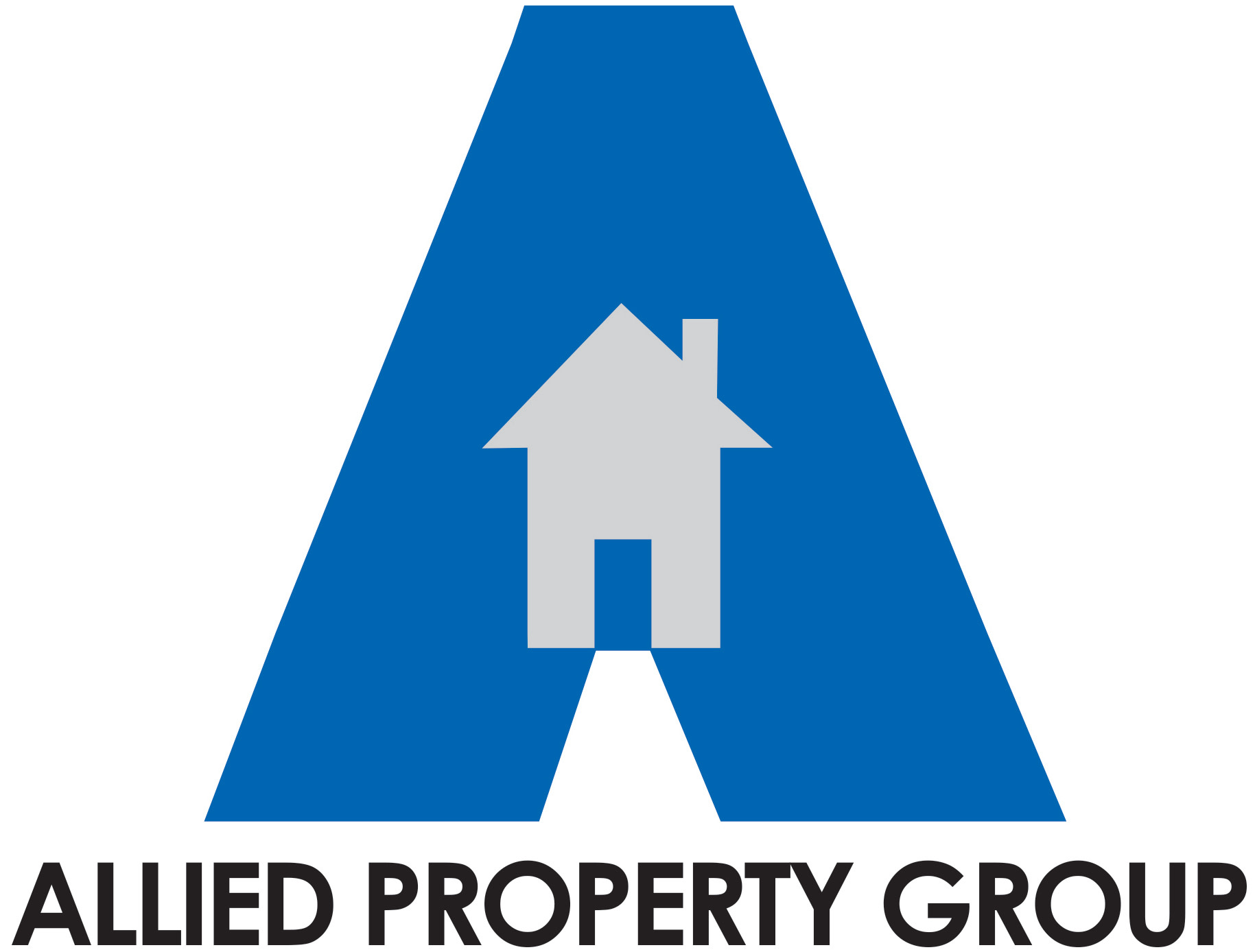 Allied Property Management