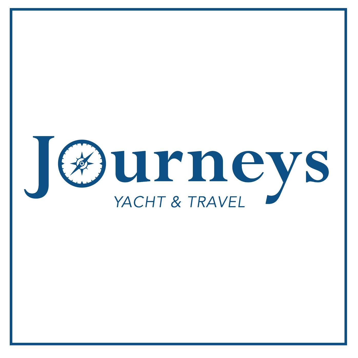 Journeys Travel Company