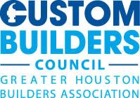 Associate Council April 2020 Luncheon