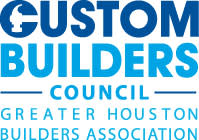 Custom Builders Council Luncheon - May 2020
