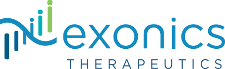 Exonics Therapeutics, Inc.