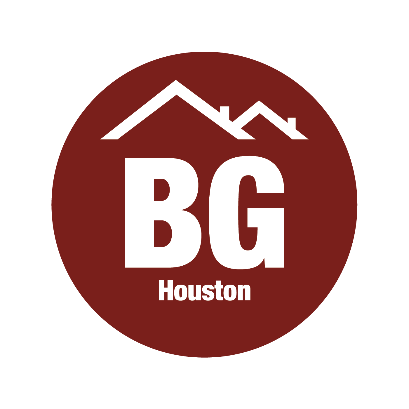 Houston Builder Guide