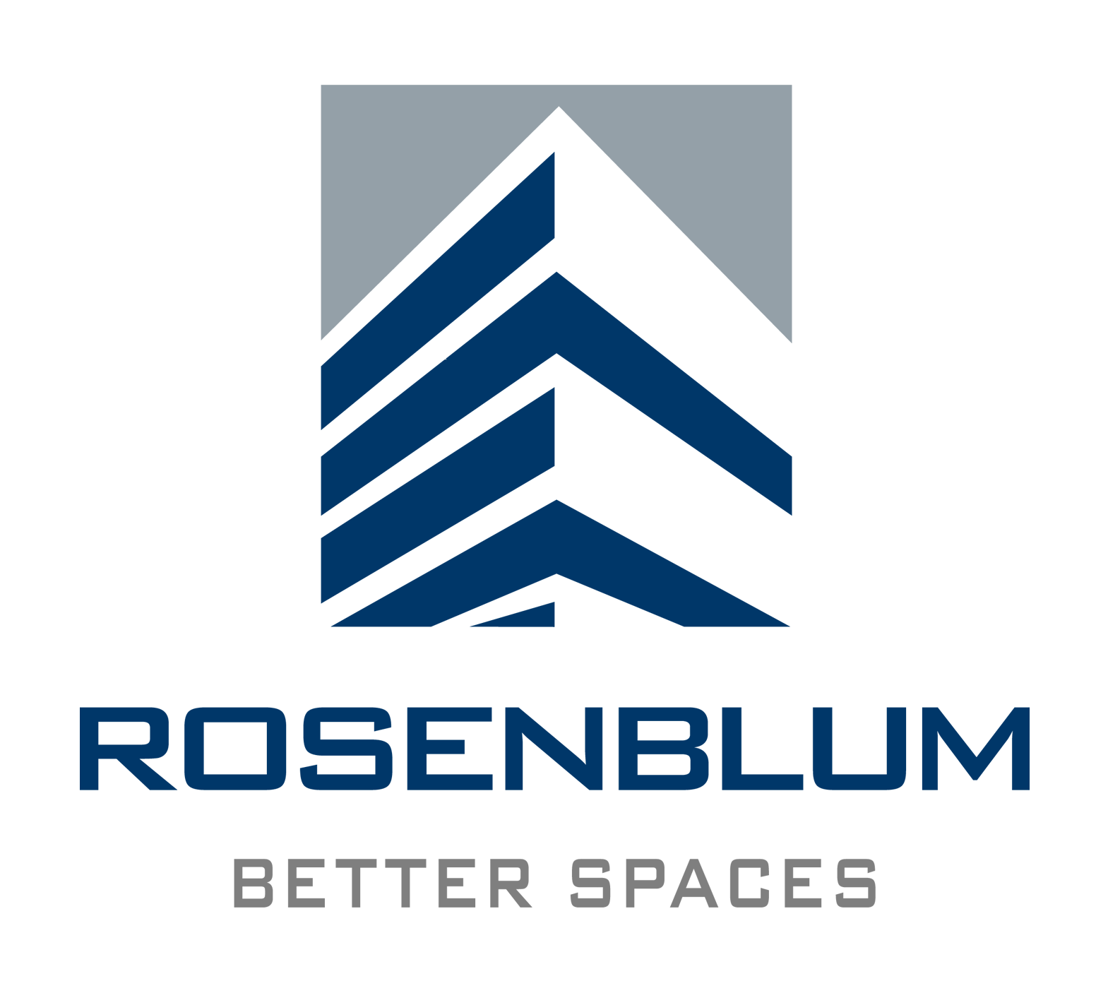 Rosenblum Logo