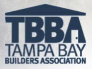 Tampa Bay BA