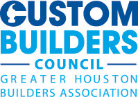 Custom Builders Council Luncheon - March 2020