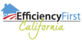 Efficiency First California