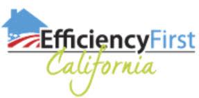 Efficiency First California