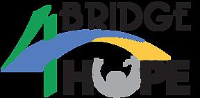Bridge4Hope Foundation