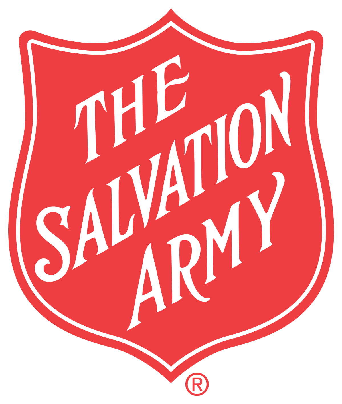 Salvation Army - Lansing Capitol Area, The
