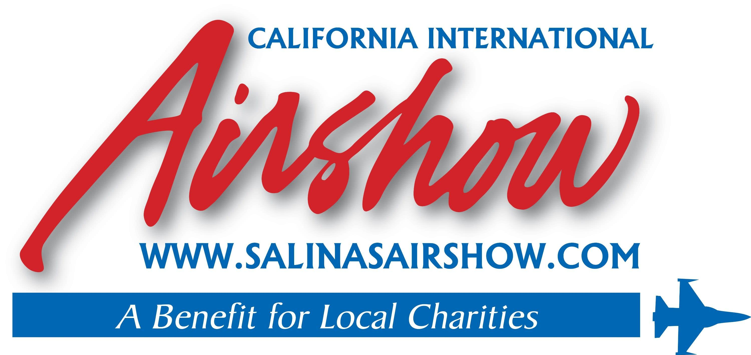 California International Airshow