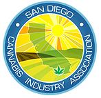 California Cannabis Industry Association (CCIA)